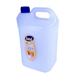 Folyékony szappan 5l