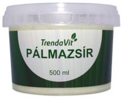 Pálmazsír, 500ml