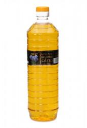 Lenmag olaj 500ml