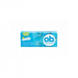 Tampon OB ProComfort Super Plus 16 db
