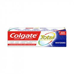 Fogkrém COLGATE Total whitening 75 ml