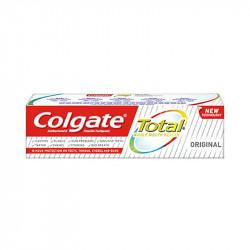 Fogkrém COLGATE Total original 75 ml