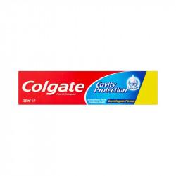 Fogkrém COLGATE Fresh Mint 100 ml