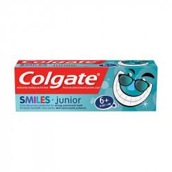 Fogkrém COLGATE Mild Mint 6-9 éveseknek 50 ml