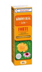 (1356) Körömvirág krém Forte 60g