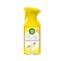 Légfrissítő spray AIR WICK Pure Vanilia 250 ml