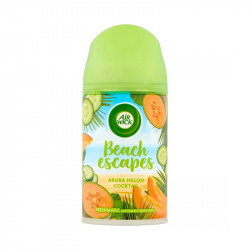 Légfrissítő spray AIR WICK Aruba Dinnye koktél 250 ml