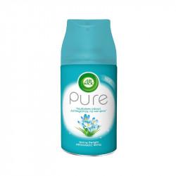 Légfrissítő utántöltő AIR WICK Pure Tavaszi szellő 250 ml