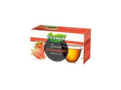 TEA PICKWICK EPER (60 g)