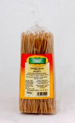 Csökkentett szénhidráttartalmú spagetti (250 g)