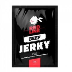 Beef Jerky Spicy (25g) (30 g)