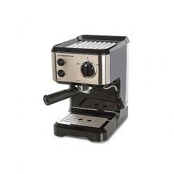 CM4677 Kávéfőző presszó