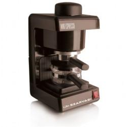 SZV612 BARNA Kávéfőző presszó