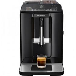 TIS30129RW Kávéfőző automata