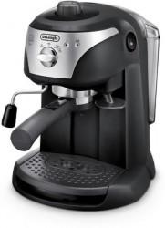 EC221B Kávéfőző presszó