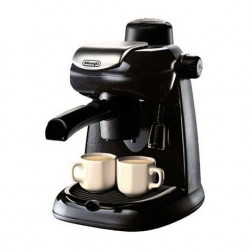 EC5.1 Kávéfőző presszó
