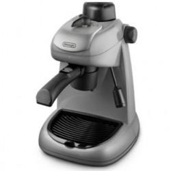 EC6.1 Kávéfőző presszó