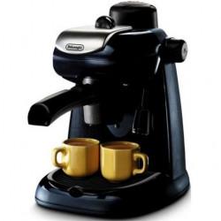 EC7.1 Kávéfőző presszó