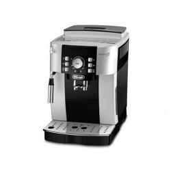 ECAM21117SB Kávéfőző automata