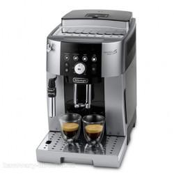ECAM25023SB Kávéfőző automata