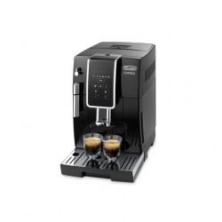ECAM35015B Kávéfőző automata