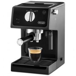 ECP31.21 Kávéfőző presszó