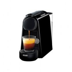 EN85.B Kávéfőző kapszulás nespresso