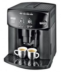 ESAM2600 Kávéfőző automata