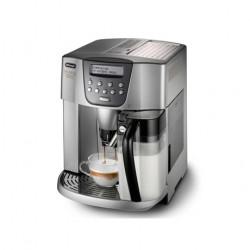 ESAM4500 Kávéfőző automata