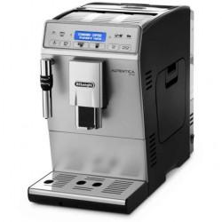 ETAM29620SB Kávéfőző automata