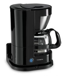 MC 052 12 V Kávéfőző mobil 12v filteres