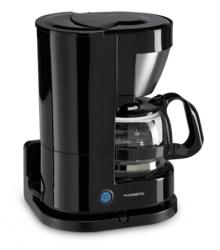 MC 054 24 V Kávéfőző mobil 24v filteres