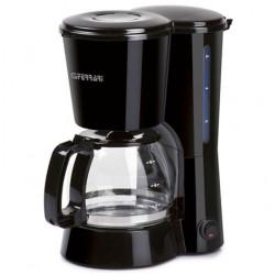 G10063 Kávéfőző filteres