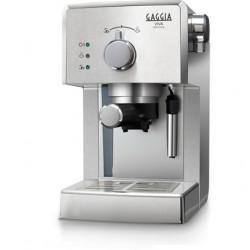 RI8437/11 VIVA PRESTIGE Kávéfőző automata