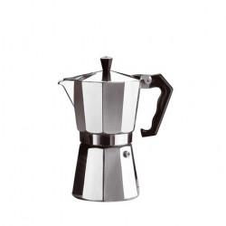104106 Kávéfőző kotyogós 6 személyes