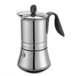 113206 Kávéfőző kotyogós 6 személyes