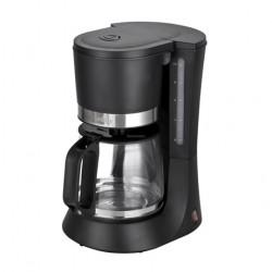 HM6355 Kávéfőző filteres