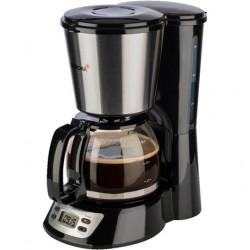 12113 Kávéfőző filteres