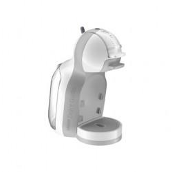 KP120131 SZÜRKE-FEHÉR Kávéfőző kapszulás