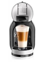 KP123B31 Kávéfőző kapszulás