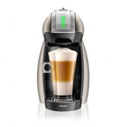 KP160T31 Kávéfőző kapszulás