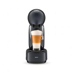 KP173B31 Kávéfőző kapszulás