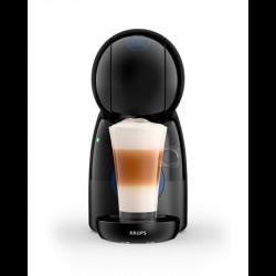 KP1A0831 Kávéfőző kapszulás