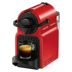 XN100510 PIROS Kávéfőző kapszulás nespresso