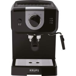 XP320830 Kávéfőző presszó