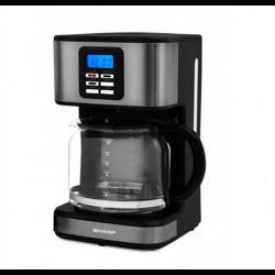 SABC2002A Kávéfőző filteres