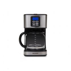SABC2002I Kávéfőző filteres