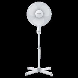 SFN4047WH Ventilátor álló
