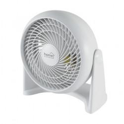 TF 23 TURBO Ventilátor