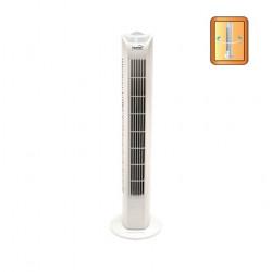 TWF81 Ventilátor álló oszlop